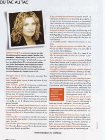 Brigitte Paquette Les Poupees Russes ©ElleQuebecSeptembre2004