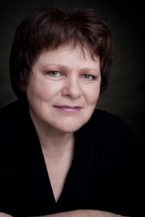 Hélène Grégoire ©Claude Gagnon