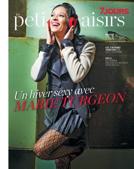 Marie Turgeon ©7joursLesPetitsPlaisirspage1