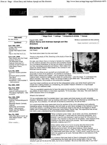 apergispresse_Page_14