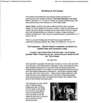 apergispresse_Page_15