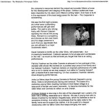 apergispresse_Page_16