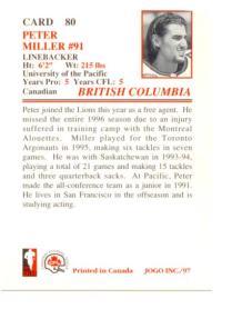 Peter Miller Dossier Presse Page10
