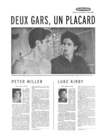 Peter Miller Dossier Presse Page14