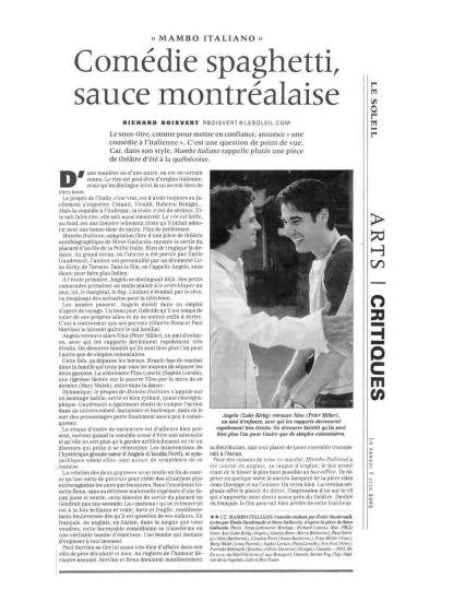 Peter Miller Dossier Presse Page16