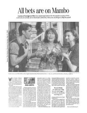 Peter Miller Dossier Presse Page19