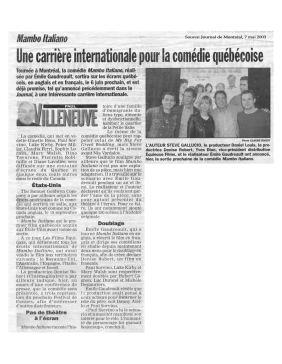 Peter Miller Dossier Presse Page21