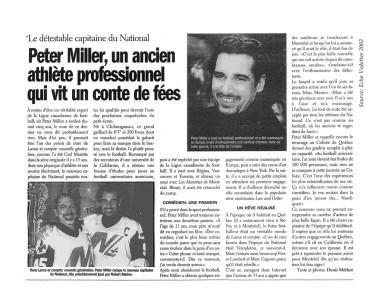 Peter Miller Dossier Presse Page33