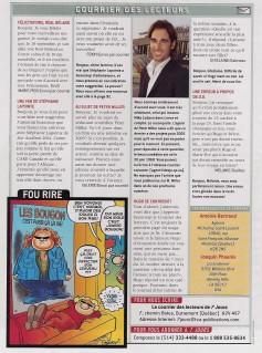 Peter Miller Dossier Presse Page5