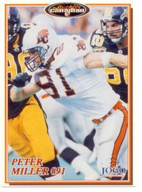 Peter Miller Dossier Presse Page9