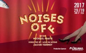 noises-off-affiche