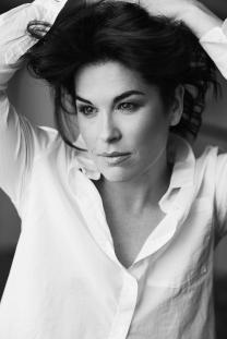 Emmanuelle Laroche©AndreanneGauthier